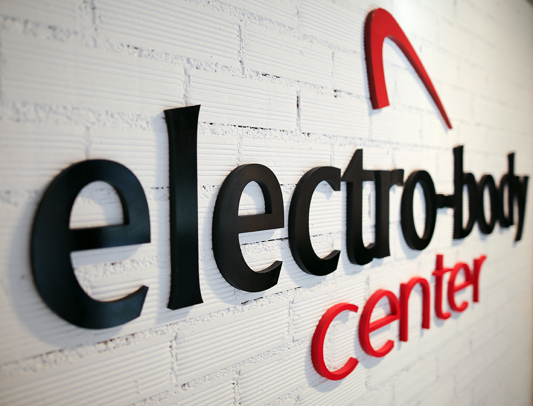 electrobody_center_victorlafuente1