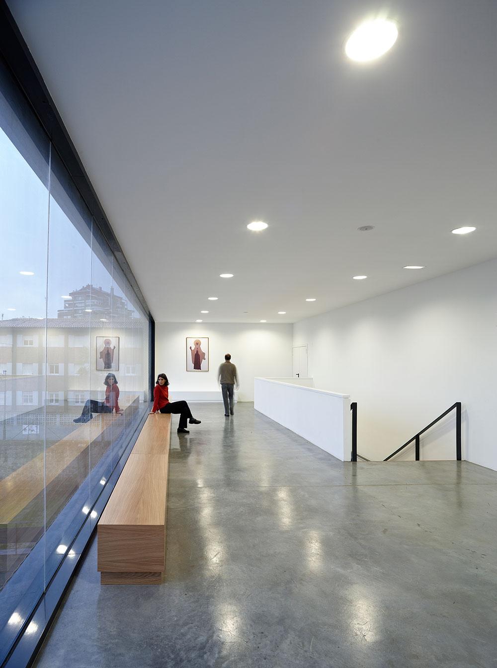 14_Interior