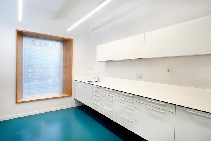 Fotografia-de-arquitectura,-El-Fabricante-de-Im†genes-9176_2