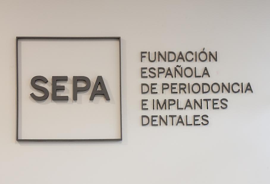 oficinas_SEPA_3