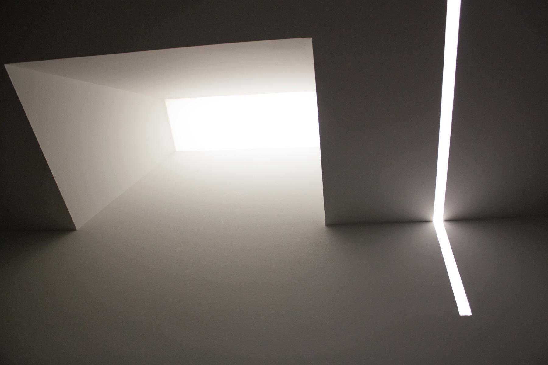 luz_techo2_periocentrum_bilbao