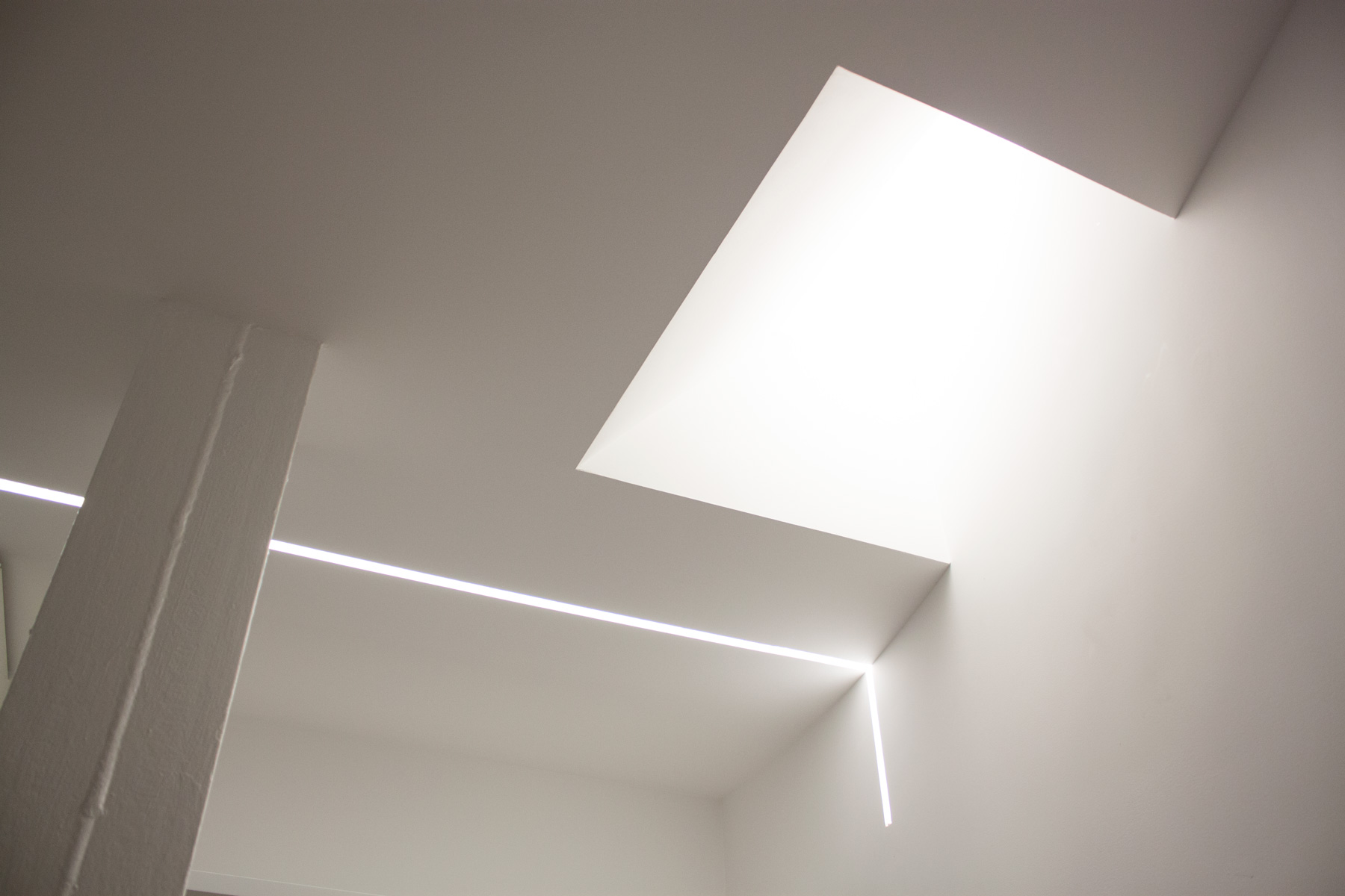 luz_techo_periocentrum_bilbao