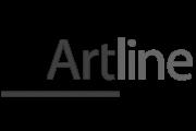 artline180x120