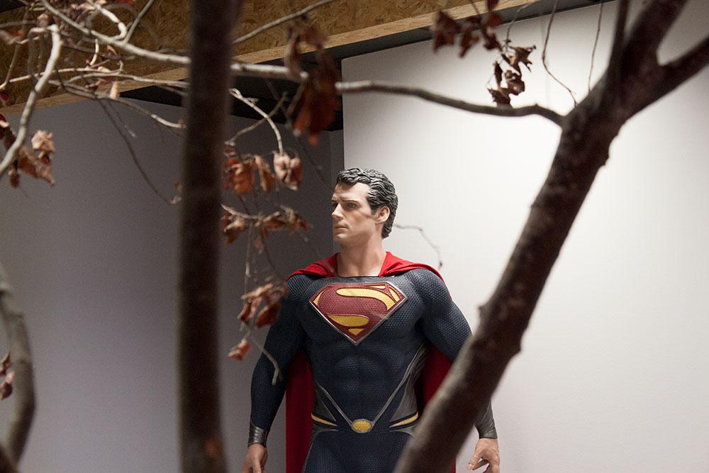 superman_ramas