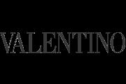 valentino2_180x120